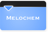 Information on Melochem melamine molding compound